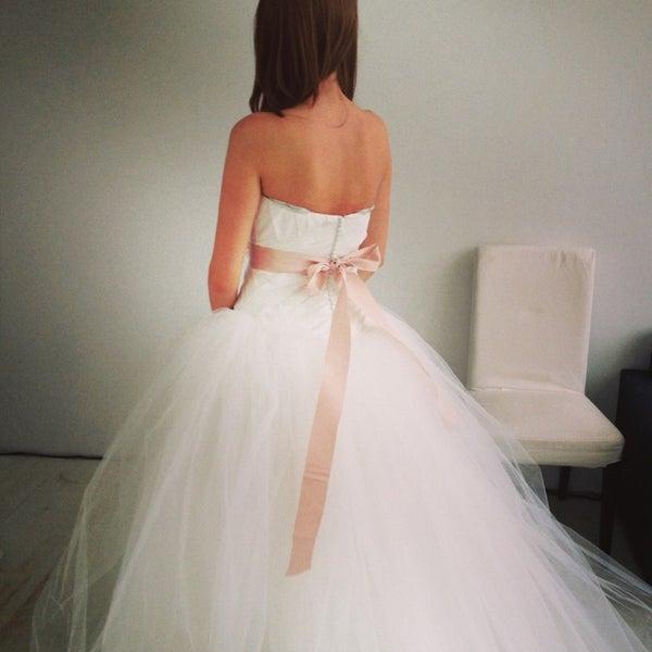 Свадебное Платье Вера Вонг Купить Цена