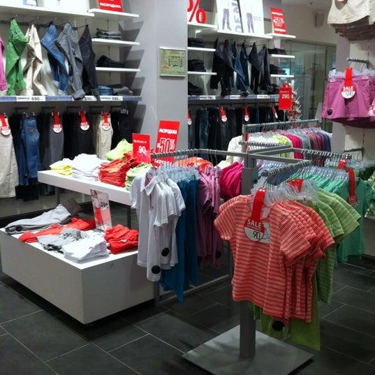 Магазин Остин Одежда Женская С Доставкой