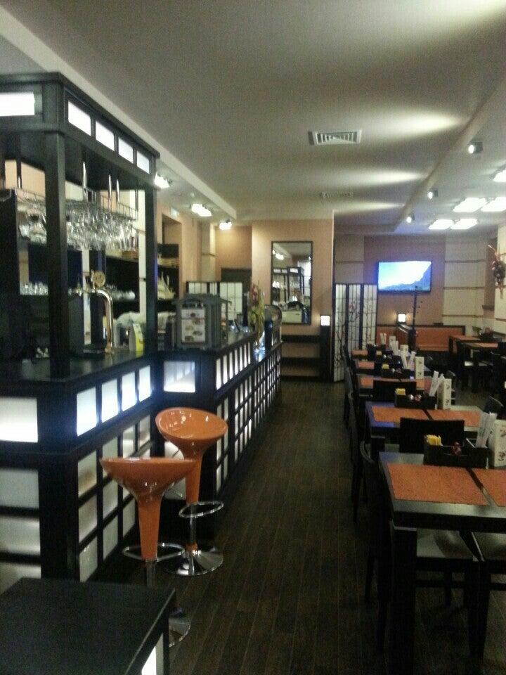 Япония отсосочные бары фото 19 фотография