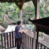 Foto Pemancingan Pondok Alam Bang Khohar, Bandungan