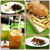 Foto Yummylicious Resto & Cafe, Makassar