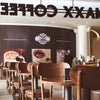 Foto Maxx Coffee, Tangerang