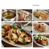 Foto Borobudur Silver Restaurant, Kota Magelang