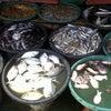 Foto Pasar Legi Citra Niaga Jombang, Jombang