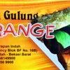 Foto Orange Bakery & Cake, Kecamatan Bekasi Barat