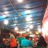 Foto Nasi Goreng Pemuda, Medan