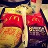 Foto McDonald's / McCafé, Jakarta