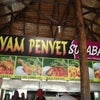 Foto Ayam Penyet Surabaya, Tanjung Morawa