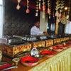 Foto Madu Sari Mountain Restaurant, Bangli