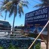 Foto Pantai Sambolo, Serang