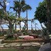 Foto La Laguna, Badung