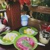Foto Warung Gula Bali
