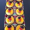 Foto Regina Cafe & Bakery, Gorontalo