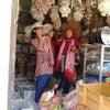 Foto Pasar Wisata Pangandaran, Pangandaran