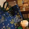 Foto Starbucks, Tangerang