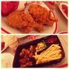 Foto KFC / KFC Coffee, Banjarmasin