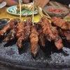 Foto Rumah Makan 'Es Sari Buah' - Tegal, Tegal