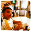 Foto KFC Ramayana Parung,