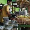 Foto Bakso Mang Sarip, Sukabumi