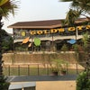 Foto Golds Gym The Breeze,