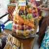 Foto moena fresh, Denpasar