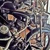 Foto Cafe AAA, Probolinggo