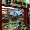 Foto Gramedia, Malang