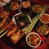 Foto Bumbu Bali Restaurant & Cooking School, Nusa Dua