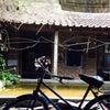 Foto Soto Djiancuk, Yogyakarta