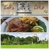 Foto Laka Leke Hideaway Restaurant, Gianyar