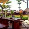 Foto Pondok Tepi Sawah, Banjarmasin
