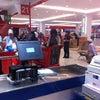 Foto TransMart Carrefour Cempaka Putih, Jakarta