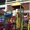 Foto Restoran Leuit Ageung, Bogor
