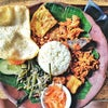 Foto Topi Inn, Padang Bai