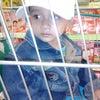 Foto Giant Hypermarket, Jatirahayu