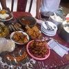 Foto Rumah Makan Pak Kardi, Pemalang