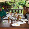 Foto Tsamara Resto & Function Hall, Bekasi