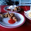 Foto KFC / KFC Coffee, Padang
