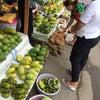 Foto Pasar INPRES MANONDA, Kecamatan Palu Barat