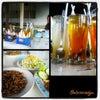 Foto RM & Restoran Parangtritis, Bantul