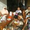 Foto Tung Tau Coffee Cafe, Bangka Belitung