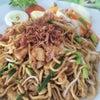 Foto Jellyfish Restaurant, Lamongan