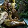 Foto Ayam Goreng Kang Mus, Muara Bulian