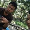 Foto PTPN IV Kebun Pulu Raja, Pulau Rakyat