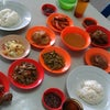 Foto Rumah Makan Sempurna,Sibolangit,