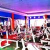 Foto Sportif Gym, Rancaekek