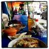 Foto Soto Ayam Pak Man, Yogyakarta