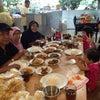Foto RM. Sederhana Bintaro KM. 97 Cipularang, Darangdan