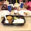 Foto KFC, Semarang