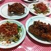Foto Rumah Makan Taliwang Bersaudara, Badung